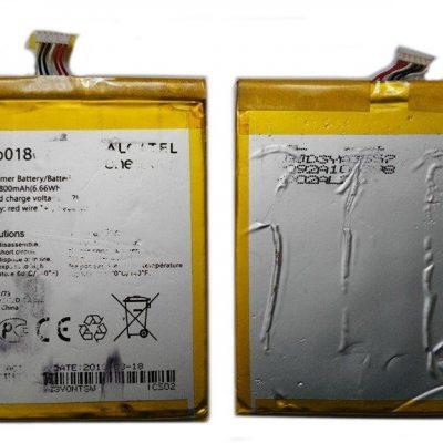 Alcatel Nowa Bateria Idol Ultra OT-6033 OT-6033X