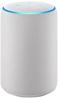 Amazon Echo 3 Piaskowy