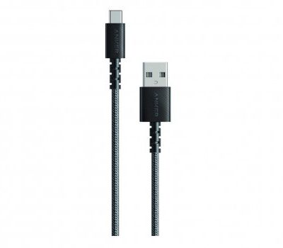 Anker Anker Kabel USB-C USB 2.0