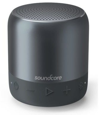 Anker Soundcore Mini 2 Szary