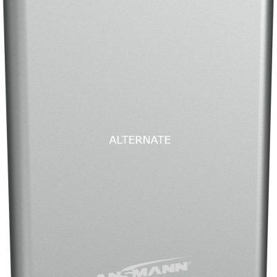 Ansmann 1700-0110