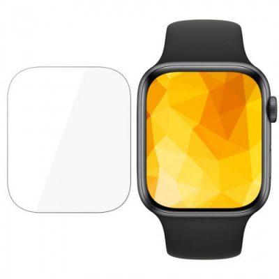 Apple 3MK Folia ochronna 3mk Arc FS Watch 5 44mm 5903108210751