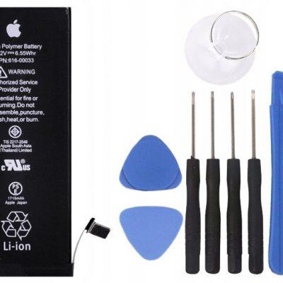Apple Bateria Do iPHONE 6S