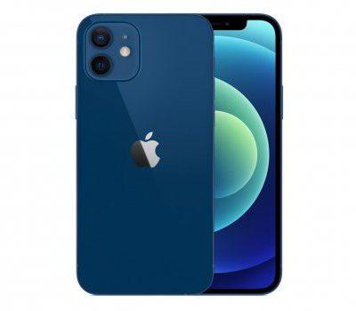 Apple iPhone 12 128GB 5G Niebieski