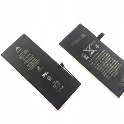 Apple Iphone 6 Plus A1522 Bateria Akumulator 2750