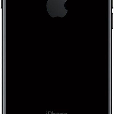 Apple iPhone 7 128GB onyks (MN962PM/A)