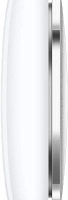 Apple Lokalizator AirTag 1szt   Bezpłatny transport   Raty MX532ZY A