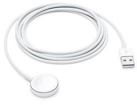 Apple Przewód do ładowania Watch podłączany magnetycznie 2 m