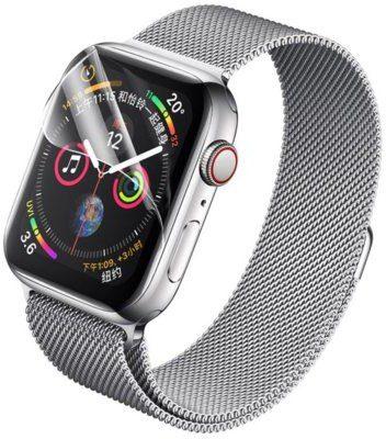 Apple ROCK Folia ochronna ROCK do Watch 40 mm)