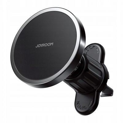 Apple Uchwyt samochodowy Joyroom Magsafe do iPhone