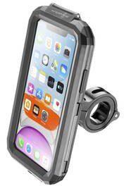 Apple Uchwyt telefonu Interphone na iPhone 11 úchyt na řídítka SMIPHONE11)