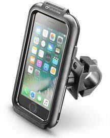 Apple Uchwyt telefonu Interphone na iPhone SE 2020) úchyt na řídítka SMIPHONESE)