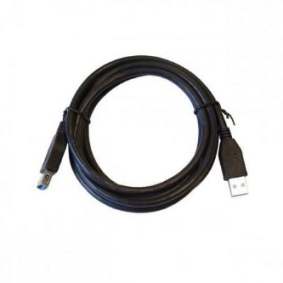 ART KABEL USB 3.0 PRZEDŁUŻACZ Amęski-Ażeński 1.8M oem