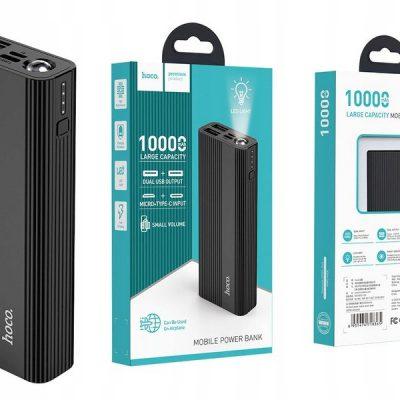 Asus Powerbank + kabel do Zenfone 6 ZS630KL
