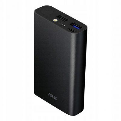 Asus Powerbank Zenpower 10050