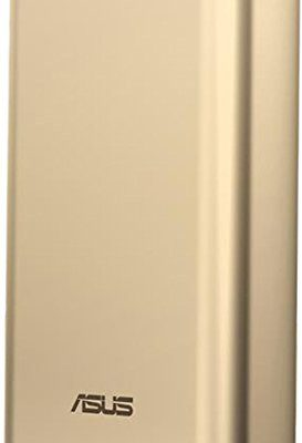 ASUS Zen Power Bank 10050 mAh, złoto 4712900144000