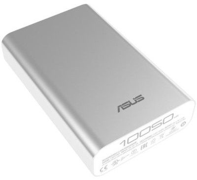 Asus ZenPower 10050 mAh Silver 90AC00P0-BBT077