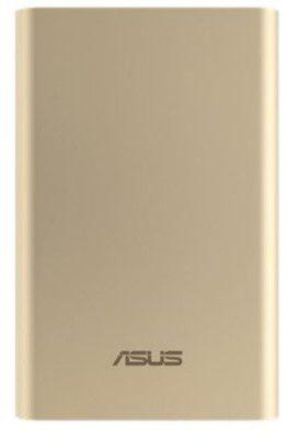 Asus ZenPower 10050mAh Złoty 90AC00P0-BBT078