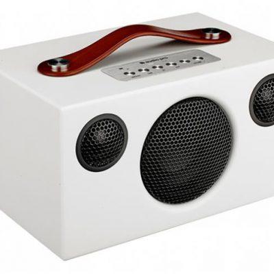 Audio Pro Addon T3 Biały (14191)