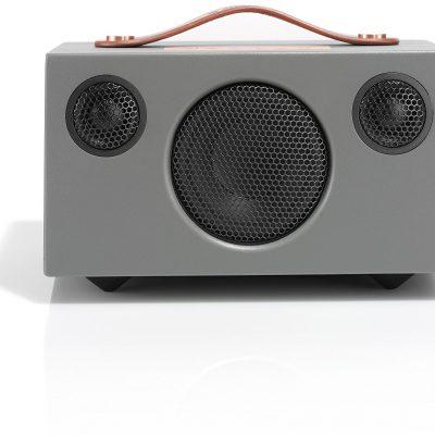 Audio Pro Addon T3 Szary (14195)