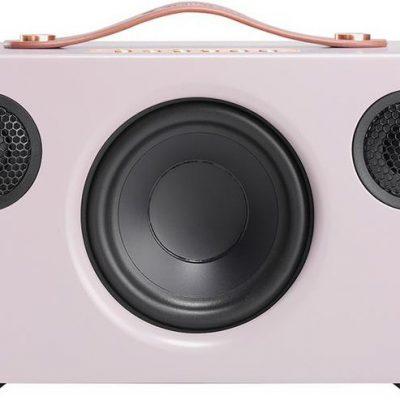 Audio Pro Addon T5 różowy