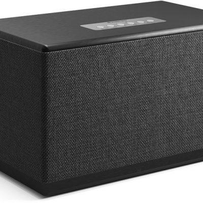 Audio Pro BT5 Czarny