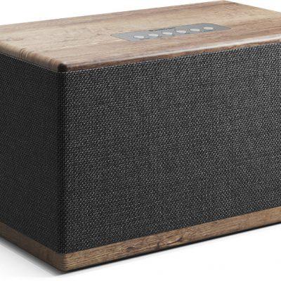 Audio Pro BT5 Dryfujące drewno