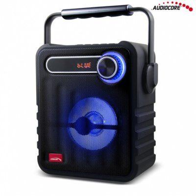 Audiocore AC810