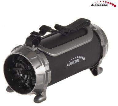 Audiocore AC890