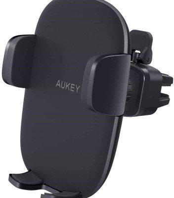 Aukey HD-C48 Uchwyt Samochodowy na kratkę aukey_20191126163536