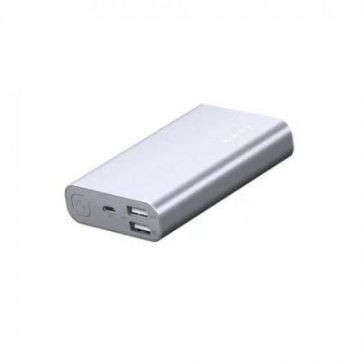 Aukey PB-AT10 Powerbank 10050mAh 5.4A QC3.0 SRBNY 1AFF-526F5_20190402160848