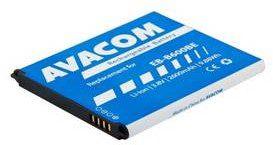 Avacom Bateria dla Samsung Galaxy S4 Li-Ion 2600mAh EB-B600BE