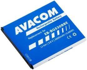 Avacom Bateria pro Samsung Galaxy Grand Prime Li-Ion 2600mAh EB-BG530BBE)