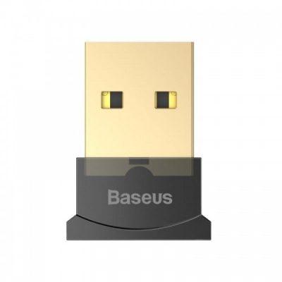 Baseus CCALL-BT01