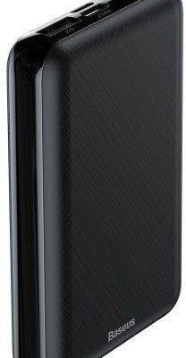 Baseus Powerbank Mini S PD 10000mAh PPALL-XF01 70C1-590FE_20190304135823