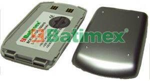 Batimex SGH-D410 850mAh 3.1Wh Li-Polymer 3.7V BCE331