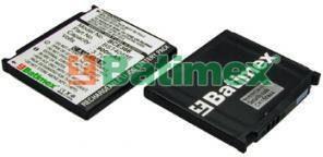 Batimex SGH-D830 / AB423643CE 900mAh Li-Ion 3.6V BCE366