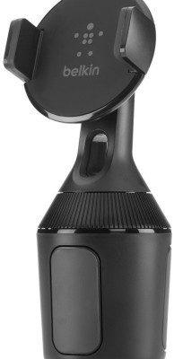 Belkin Samochodowy uchwyt do iPhone, Samsung (Car Cup Mount) (F8J168bt)