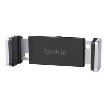 Belkin Samochodowy uchwyt do iPhone, Samsung (F8M879bt)