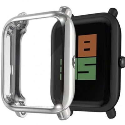 BEST ETUI CASE OSŁONKA DO XIAOMI AMAZFIT BIP S