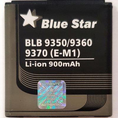 BlackBerry Bateria 9350/60/70 900mAh Blue Star P-ń