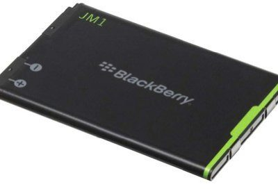 Blackberry BlackBerry J-M1akumulator dla BlackBerry 88X X/9380/9850/9790 BT-ACC40871201