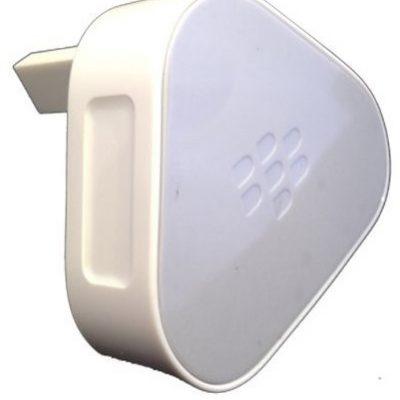 BlackBerry ŁADOWARKA ANGIELSKA UK PRIV Q10 Q20 Z30 H9 / w53