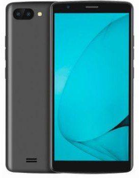 Blackview A20 8GB Dual Sim Czarny