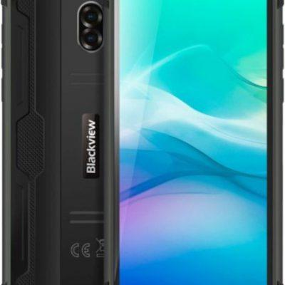 Blackview BV5900 32GB Dual Sim Czarny