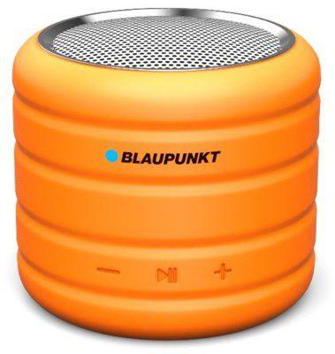 Blaupunkt BT01OR Pomarańczowy