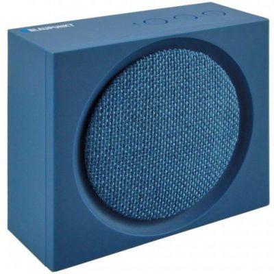 Blaupunkt BT03BL Niebieski