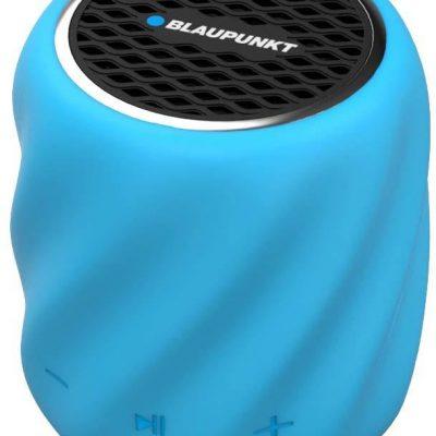 Blaupunkt BT05BL Niebieski