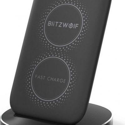 BlitzWolf Ładowarka FWC6 BW-FWC6