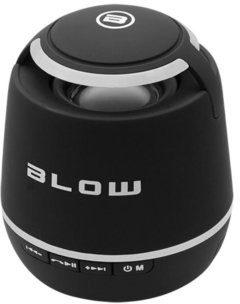 Blow BT80 (30-311#)